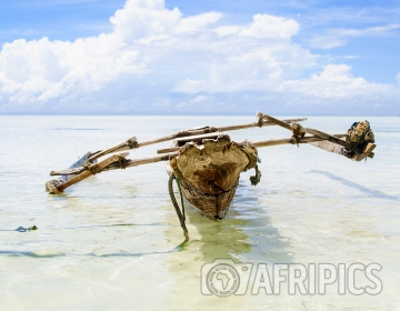 Afripics Photographer of the Week