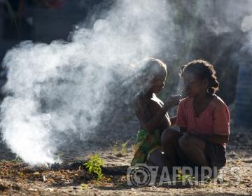 Afripics Photographer of the Week
